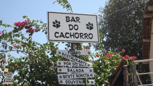 Bar do Cachorro